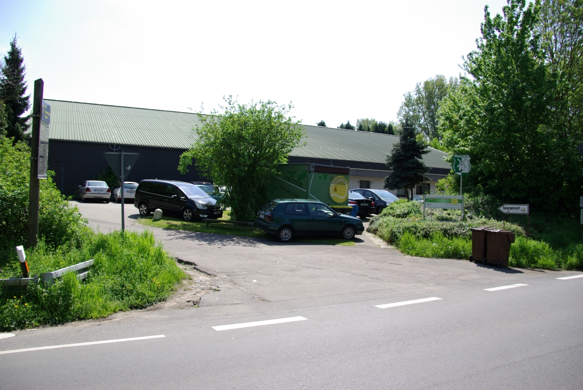 Clubhaus_Web_010.jpg