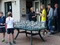 Clubmeisterschaft_web_2014_005