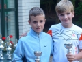 Clubmeisterschaft_web_2014_009