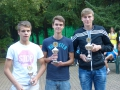 Clubmeisterschaft_web_2014_014