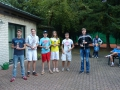 Clubmeisterschaft_web_2014_015