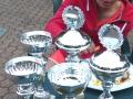 Clubmeisterschaft_web_2014_031