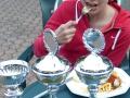 Clubmeisterschaft_web_2014_035