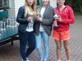 Clubmeisterschaft_web_2014_038