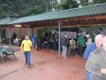 Clubmeisterschaften_2015_001