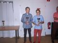 Clubmeisterschaften_2015_021