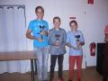 Clubmeisterschaften_2015_022