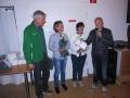 Clubmeisterschaften_2015_051