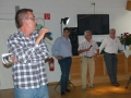 Playersparty_web_2014_001