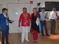 Playersparty_web_2014_003