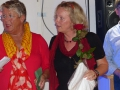 Playersparty_web_2014_004