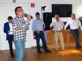 Playersparty_web_2014_018