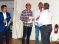 Playersparty_web_2014_024