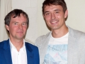 Playersparty_web_2014_031