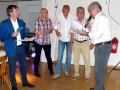 Playersparty_web_2014_034