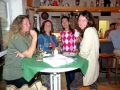 Playersparty_web_2014_038