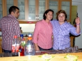 Playersparty_web_2014_042