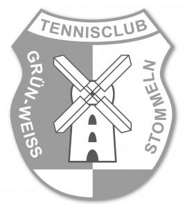 Tennisclub_241108_100 sw_V2
